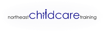 Logo for North East Childcare Training